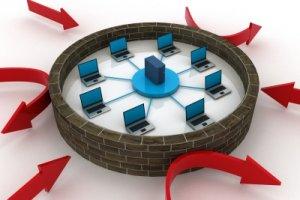 Le réseau Tor utilisé par le botnet Skynet