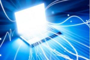 80 % des attaques de malwares ont été effectuées à partir de sites légitimes piratés