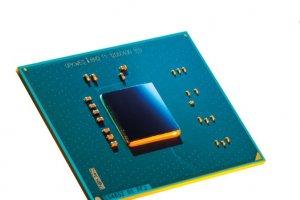 Avec l'Atom S1200, Intel s'attaque au marché des microserveurs