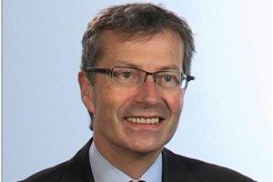 Test logiciel : Steria cherche à réduire le coût des upgrades SAP