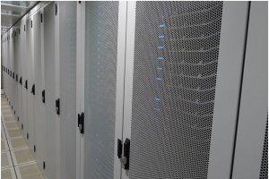 Services hébergés dans le cloud : Claranet rachète le Français Typhon