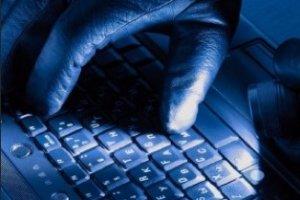 Comment mieux se prot�ger des cyberattaques