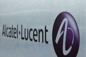 Le gouvernement français s'active pour protéger les brevets d'Alcatel-Lucent