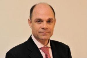 Le réseau immobilier IAD nomme son 1er DSI, Harris Lemonias