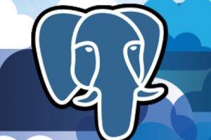 Open Hosting propose PostGres en cluster dans le cloud