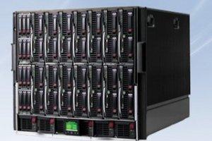 Cisco rachète BroadHop, spécialiste de la gestion des politiques réseau