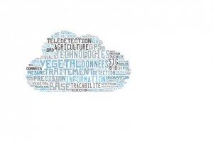 9 pôles et clusters veulent susciter des projets sur le thème «Végétal et TIC»
