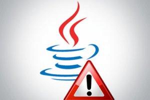 Java 7u10 : une mise à jour incomplète selon les experts