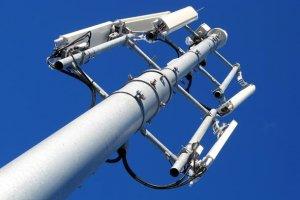 SFR étend la 4G à Montpellier