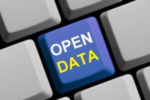 Le gouvernement réaffirme la gratuité de l'Open Data