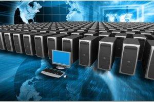 La demande en datacenters s'accélère outre-Atlantique