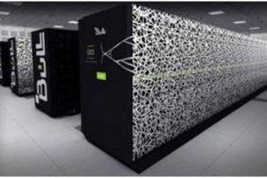 Dossier : HPC : La course aux flops dop�e aux GPU