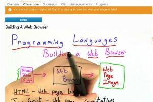 Les cours pour apprendre à développer se sont multipliés en 2012