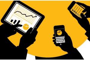 Cinq pistes � suivre en 2013 chez SAP