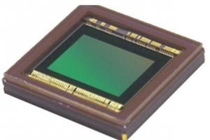 Toshiba va lancer une puce pour APN de 20 mégapixels