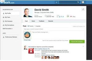 Bilan logiciels 2012 : les �diteurs investissent sur les outils marketing et RH