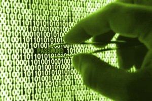Un malware cible les serveurs Java
