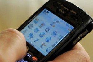 1,4 milliard de SMS pour le Nouvel an