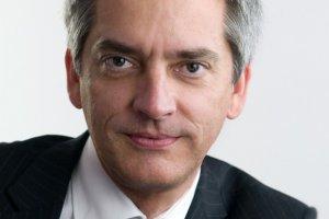 Entretien Stéphane Nègre, Intel : « 80% des collaborateurs d'Intel France sont dédiés à la R&D »
