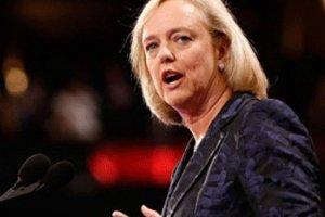 HP pourrait vendre certains actifs au rendement insuffisant