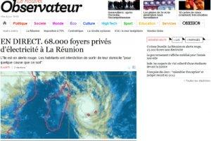 Le site du Nouvel Observateur adopte le multi-CDN