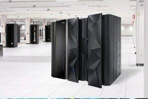Les mainframes ont toujours leur place dans les entreprises mais manquent de bras