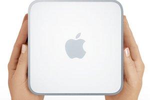 Foxconn devrait fabriquer des Mac mini aux Etats-Unis