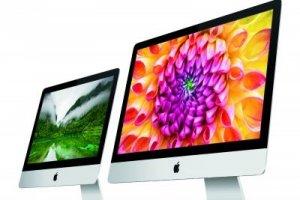 Apple mettrait du WiFi Gigabit dans les iMac et MacBook