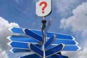Forrester livre ses pr�visions sur le march� IT pour 2013