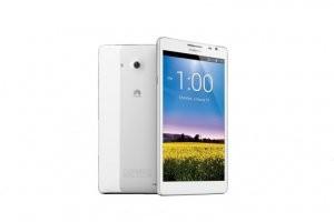 Un smartphone 6,1 pouces chez Huawei