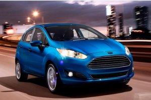 Ford propose un SDK pour développer des apps pour ses voitures