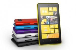 Pour pousser les apps métiers, Nokia va travailler avec Avanade
