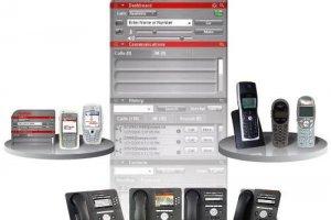 Manpower renouvelle ses solutions de communication unifiée et VoIP