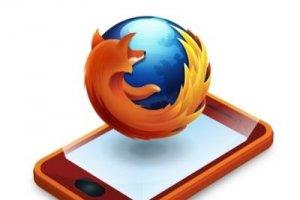 Un smartphone Firefox OS attendu chez ZTE