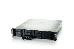 Lenovo et EMC s'associent pour fournir des solutions de stockage aux PME