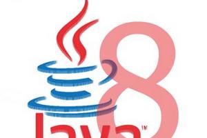Planning des sorties accéléré après Java 8