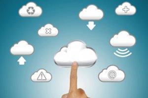 Le cloud réduit le temps de développement, pas les inquiétudes