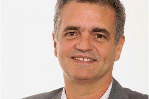 Entretien avec Jamal Labed, pr�sident de l'Afdel : �Il faut soutenir des fili�res d'avenir dans le logiciel�