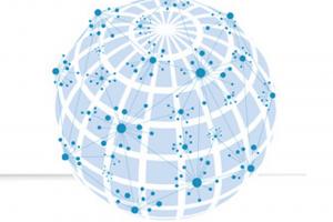 Juniper Networks présente à son tour son SDN