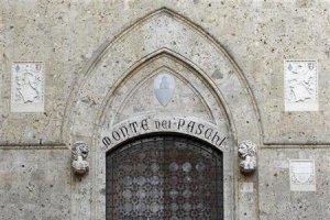 VDI et clients légers pour la banque Monte Paschi