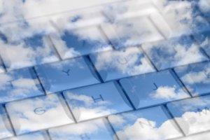 Orange et GFI s'associent dans le cloud
