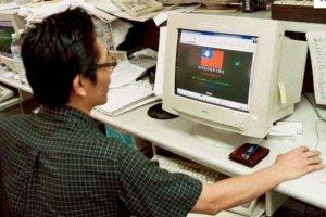 Un développeur salarié sous-traitait son travail en Chine