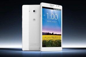 Smartphones XXL : 60 millions d'unités vendues en 2013 selon IHS