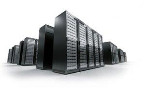 Digital Realty reprend les murs de 3 datacenters Bouygues Telecom