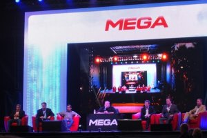 Déjà 1 million d'inscrits pour le service Mega