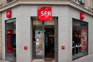 SFR révise à la baisse le prix des forfaits Carré et Red