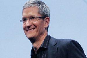 Trimestriels Apple : revenus en hausse mais baisse des ventes Mac