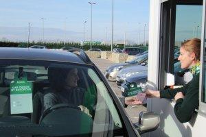 Hausse des réservations en ligne chez Europcar grâce à Optimize de Webtrends