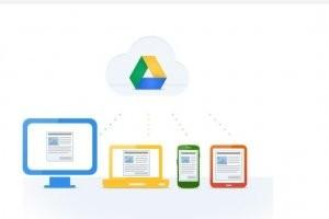Google ajoute l'�dition hors ligne � Slides
