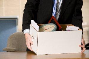 Restructuration chez Symantec, 1000 postes menacés